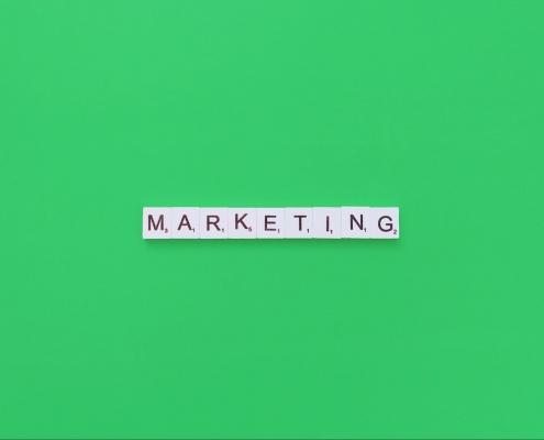 Meilleure stratégie marketing digital